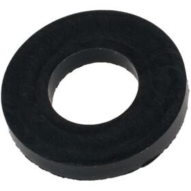 Petromax 150/500 Seal manometer